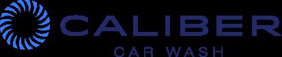 Caliber Car Wash