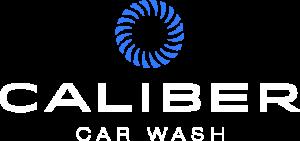 Caliber Carwash